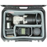 SKB Cases iSeries hardcase 3i-1309-6DL - thumbnail 4