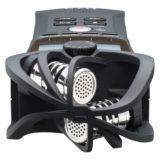 Zoom H1n Handy Audio Recorder - thumbnail 8