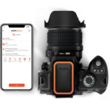 Miops Mobile Remote Trigger - thumbnail 2