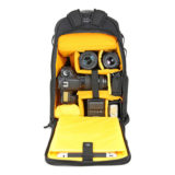 Vanguard VEO Discover 46 Backpack - thumbnail 5