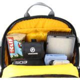 Vanguard VEO Discover 46 Backpack - thumbnail 6