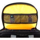 Vanguard VEO Discover 46 Backpack - thumbnail 7