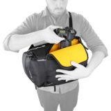 Vanguard VEO Discover 46 Backpack - thumbnail 8