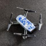 Pgytech Skin CA5 voor DJI Spark - thumbnail 3