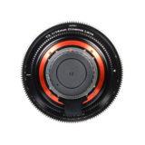 Xeen 14mm T3.1 Canon EF objectief - thumbnail 4