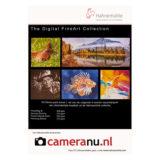 CameraNU.nl Hahnemühle Testpakket