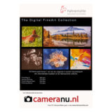 CameraNU.nl Hahnemühle Testpakket - thumbnail 1