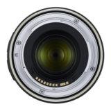 Tamron 70-210mm f/4.0 Di VC USD Nikon objectief - thumbnail 5