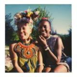 Polaroid Color film voor i-Type - thumbnail 2