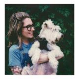 Polaroid Color film voor i-Type - thumbnail 3