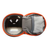 Rollei Lensball 60mm - thumbnail 9