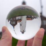 Rollei Lensball 90mm - thumbnail 3