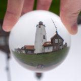 Rollei Lensball 90mm - thumbnail 4