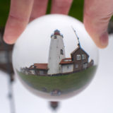 Rollei Lensball 60mm - thumbnail 4