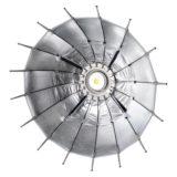 Aputure Light Dome Mini - thumbnail 4