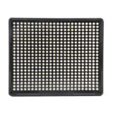 Aputure Amaran AL-528W Daylight LED-lamp - thumbnail 1