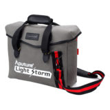 Aputure Light Storm Messenger Bag - thumbnail 2