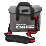 Aputure Light Storm Messenger Bag - thumbnail 1