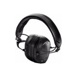 V-Moda Crossfade 2 Bluetooth Over-Ear koptelefoon Black Metal - thumbnail 3