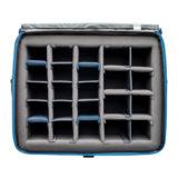 Tenba Transport Air Case Attache 2520 Zwart - thumbnail 5