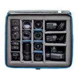 Tenba Transport Air Case Attache 2520 Zwart - thumbnail 6