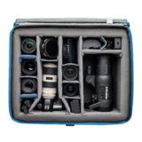 Tenba Transport Air Case Attache 2520 Zwart - thumbnail 8