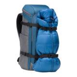 Tenba Solstice 12L Backpack Blauw - thumbnail 6