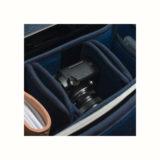 Olympus Bologne BDC Camera Bag S - thumbnail 7
