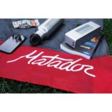 Matador Pocket Deken 2.0 160x110cm Rood - thumbnail 3