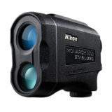 Nikon Monarch 3000 Stabilized Laser Rangefinder - thumbnail 2