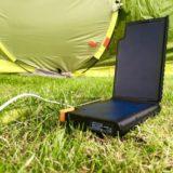 Xtorm Evoke Solar Charger 10.000mAh - thumbnail 5