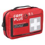 Care Plus EHBO Kit Adventurer - thumbnail 1