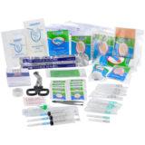Care Plus EHBO Kit Adventurer - thumbnail 2