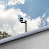 Netatmo Weerstation + Windmeter - thumbnail 8