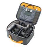 Lowepro GearUp Camera Box Medium - thumbnail 2