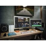 LaCie 6big Thunderbolt 3 USB-C 12TB netwerk harde schijf - thumbnail 7