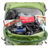 MindShift BackLight 18L Photo Daypack Charcoal - thumbnail 9