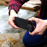 Polar Pro Iris Mobile Filter System voor iPhone - thumbnail 6