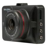 Salora CDC300 Full HD dashcam - thumbnail 3
