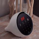Smanos W100 Wifi / PSTN alarmsysteem - thumbnail 6
