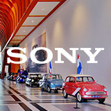 Sony Foto- & Video Experience 2018