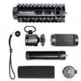 Pica-Gear Pica Pod Starter Kit - thumbnail 6