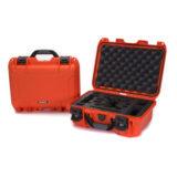 Nanuk Protective Case 915 DJI Spark koffer Oranje - thumbnail 1