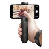 Pica-Gear Mobi Grip - thumbnail 3