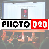 Photo020