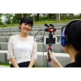 Saramonic SmartMixer met Microfoon - thumbnail 6
