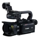 Canon XA11 videocamera BP-820 Powerkit - thumbnail 6