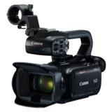 Canon XA11 videocamera BP-820 Powerkit - thumbnail 5
