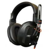 Fostex T40RPmk3 Headphones - thumbnail 1