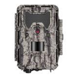Bushnell Trophy cam HD Aggressor Camo No Glow Wildcamera - thumbnail 1